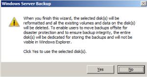backup12-1