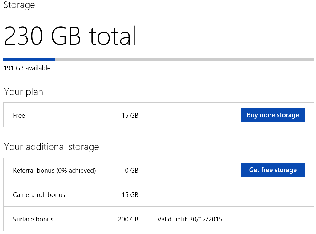 OneDrive-Current-Plan