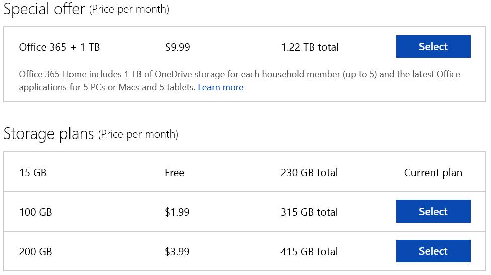 OneDrive-MoreStorage-Plan