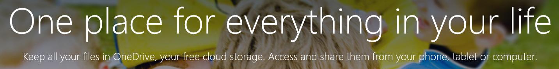 OneDrive-banner