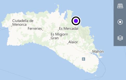 TechOnHoliday-Menorca-location